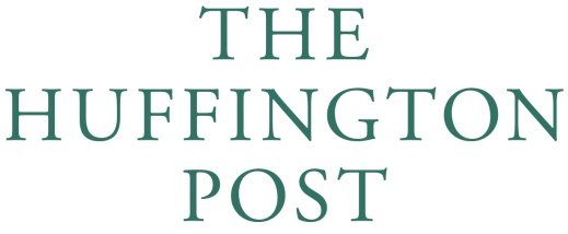 Διαβάστε το blog μου στην Huffington Post US